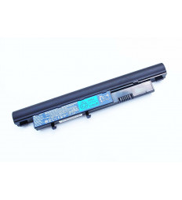 Baterie originala Acer Aspire 5534
