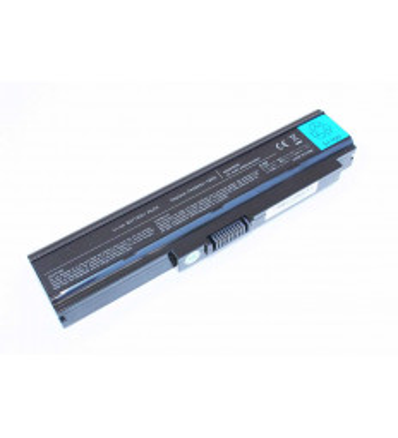 Baterie laptop Toshiba Portege M612