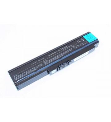 Baterie laptop Toshiba Portege M600