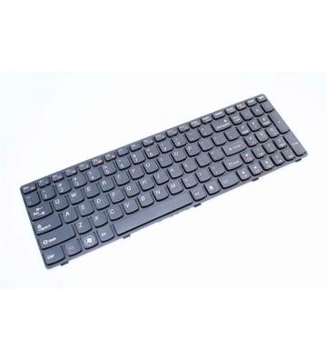 Tastatura laptop Lenovo Ideapad N586