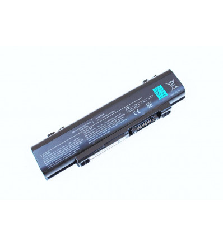 Baterie laptop Toshiba Dynabook Qosmio T750