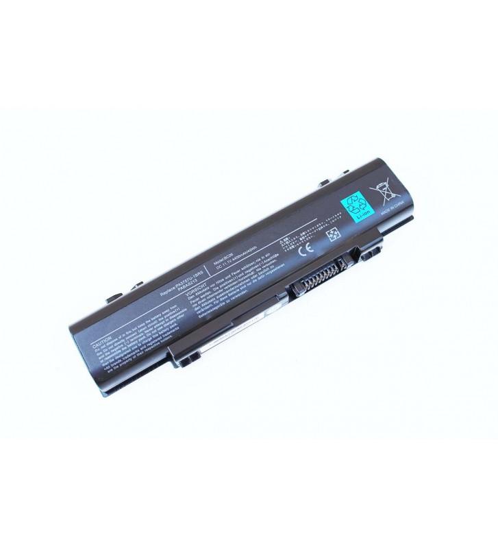 Baterie laptop Toshiba Dynabook Qosmio F750