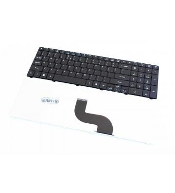 Tastatura laptop Acer Aspire 5542