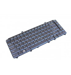 Tastatura laptop Dell XPS M1530