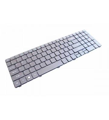 Tastatura Emachines E642G