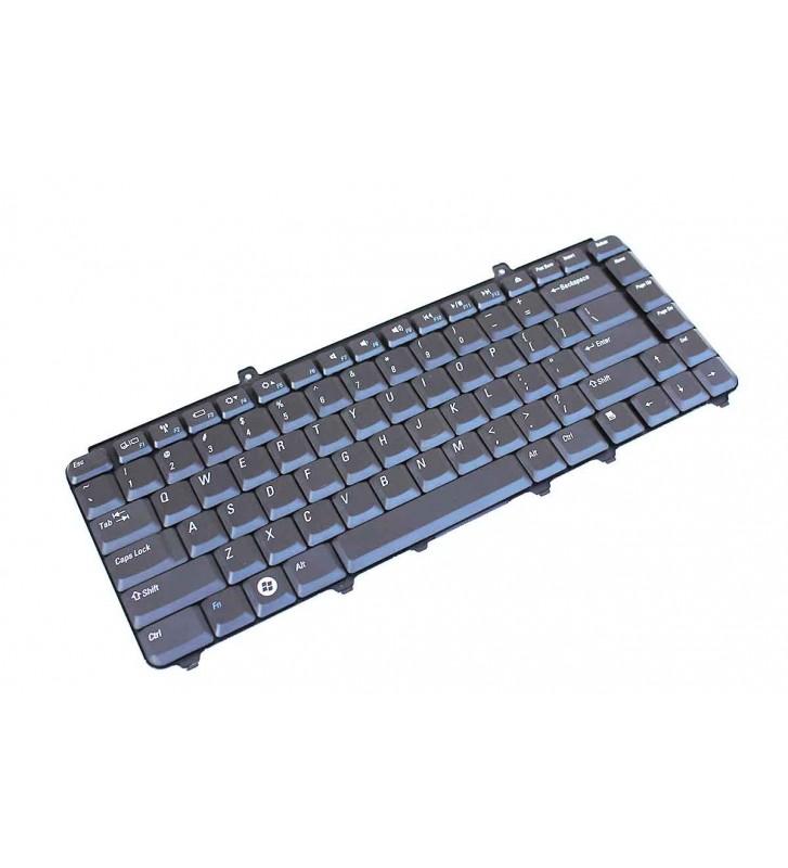 Tastatura laptop Dell Inspiron 1420