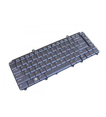 Tastatura laptop Dell PP25L