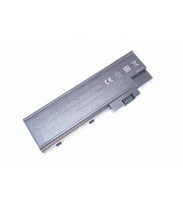 Baterie Acer Travelmate 2313