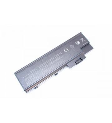 Baterie Acer Travelmate 4502
