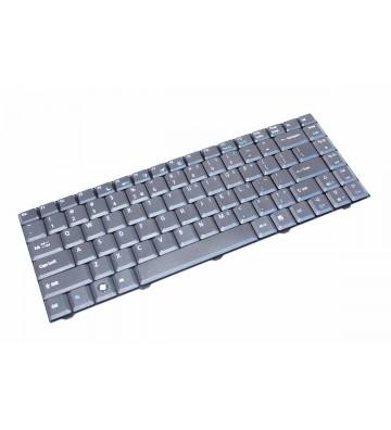 Tastatura Emachines E520