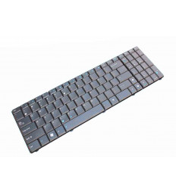 Tastatura laptop Asus X70A
