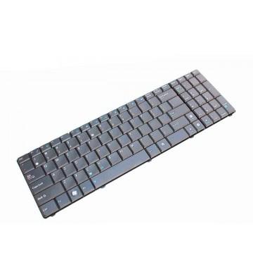 Tastatura laptop Asus X70I