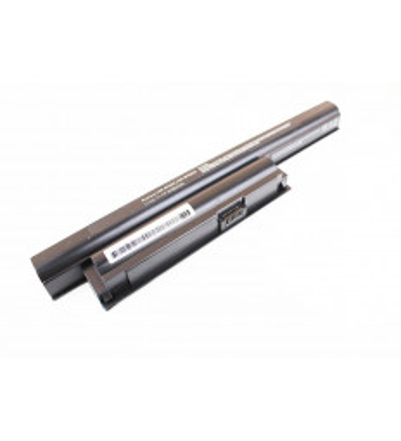 Baterie laptop Sony VAIO VPC-EB1CGX