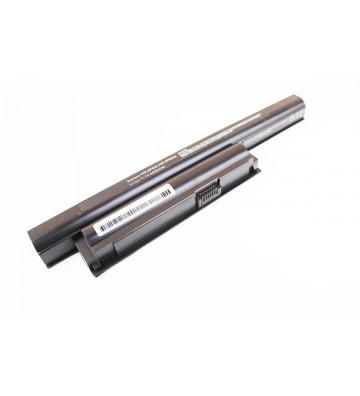Baterie laptop Sony VAIO VPC-EB3CFX