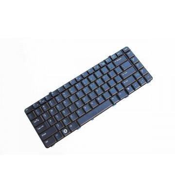 Tastatura laptop Dell Vostro 1014