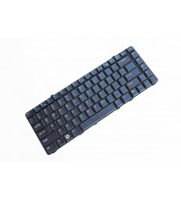 Tastatura laptop Dell Vostro 1015