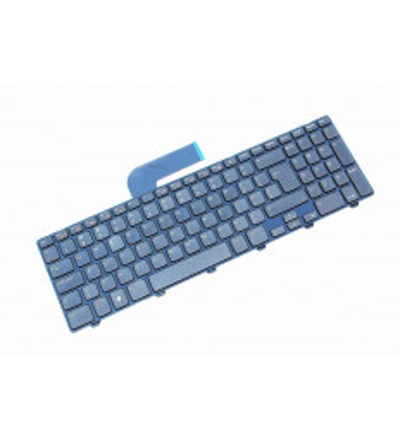 Tastatura originala Dell Inspiron M5110