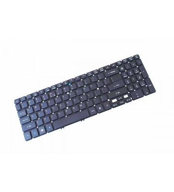 Tastatura Acer Aspire V5 571G