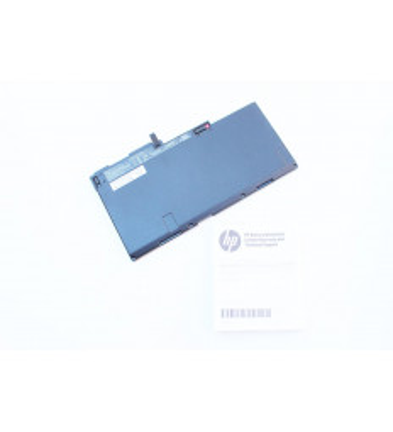 Baterie originala Hp Elitebook 750 G2