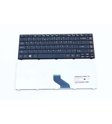 Tastatura Acer Travelmate TM8372TG