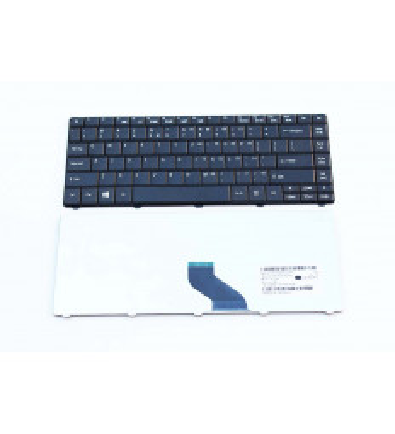 Tastatura Acer Travelmate 8372G