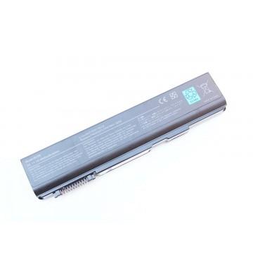 Baterie laptop Toshiba Tecra A11