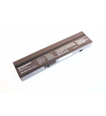 Baterie laptop Sony VAIO PCG V505