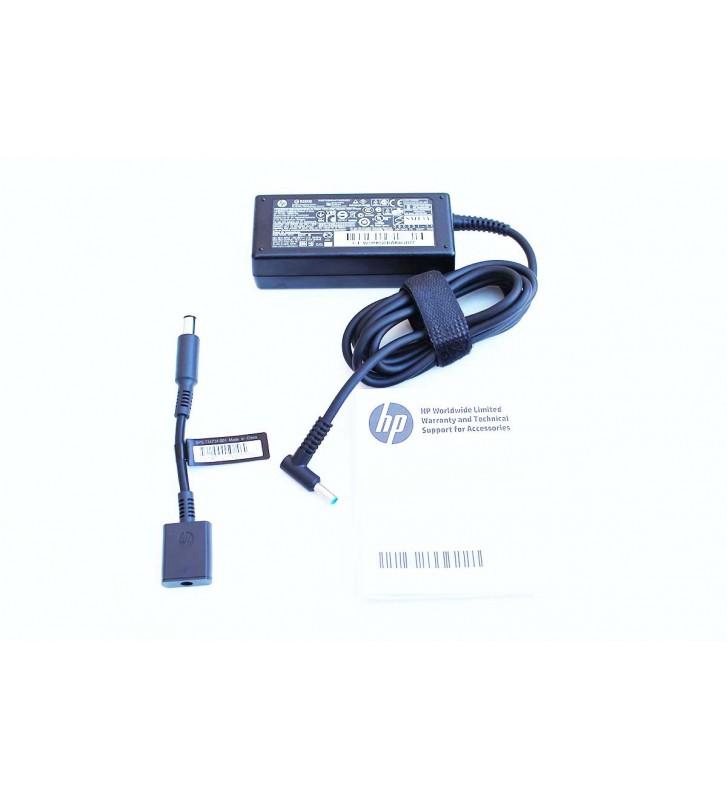 Incarcator Original Hp Spectre 13 Pro 65W