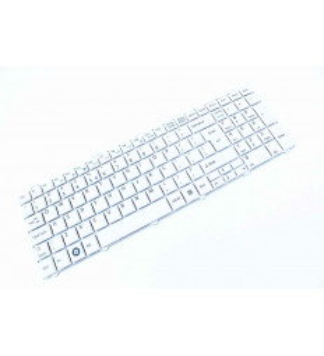 Tastatura laptop Fujitsu Lifebook AH531 Alba