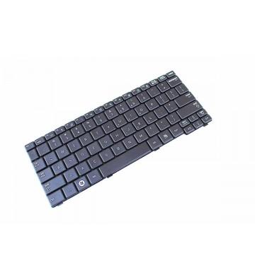 Tastatura laptop Samsung NB30