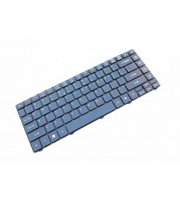Tastatura Acer Aspire 3810TG