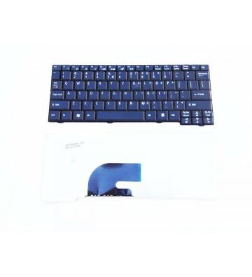 Tastatura Acer Aspire One ZG8
