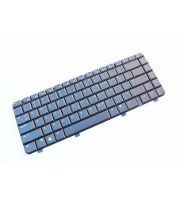 Tastatura HP Pavilion DV4 1070EF