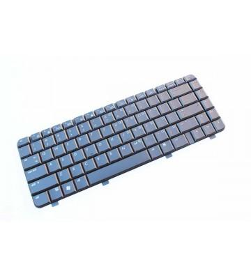 Tastatura HP Pavilion DV4T 1000