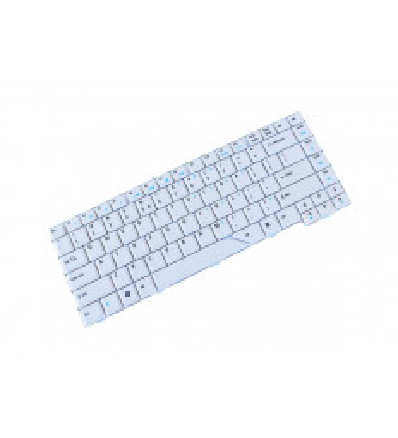 Tastatura laptop Acer Aspire 5920G Alba