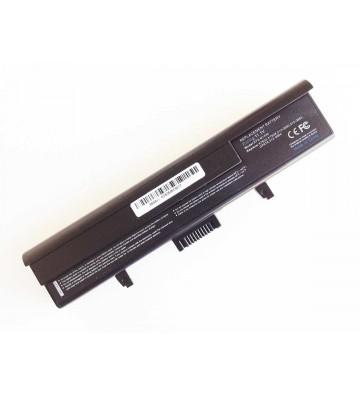 Baterie Dell XPS M1530 5200mah