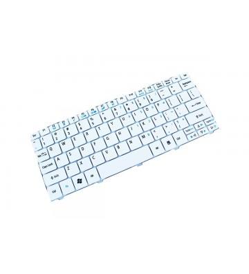 Tastatura Acer One AOD257 Alba
