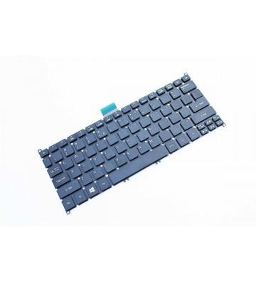 Tastatura Acer Ultrabook Aspire S3 331