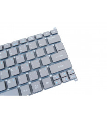 Tastatura Acer Aspire One 756 gri