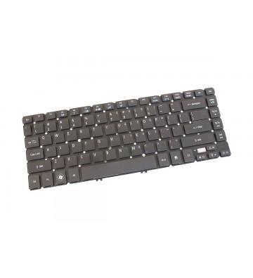 Tastatura Acer Aspire V5 471