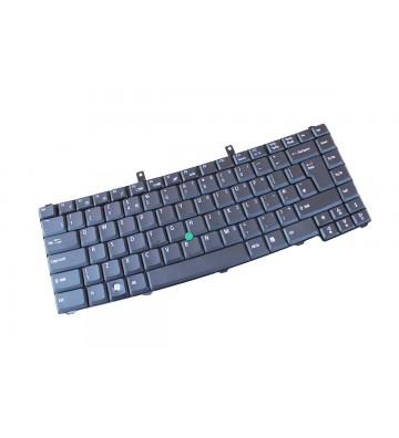 Tastatura Acer TravelMate 6593