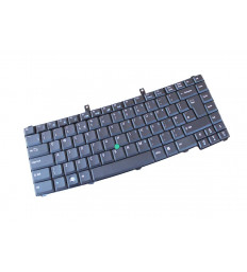 Tastatura Acer TravelMate 6552