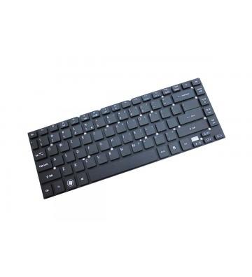 Tastatura Acer Aspire 4830Z