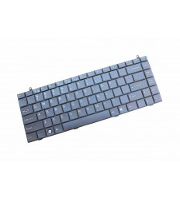 Tastatura laptop Sony PCG 381L