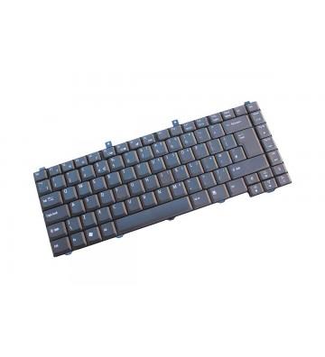 Tastatura Acer Aspire 5043WLMi