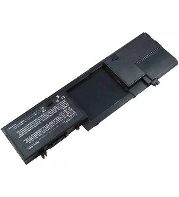 Baterie Dell Latitude D430
