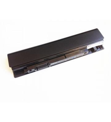 Baterie originala Dell Inspiron 15Z