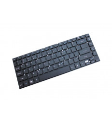 Tastatura Acer Aspire 3830G
