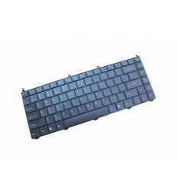 Tastatura laptop Sony VAIO VGN AR230G