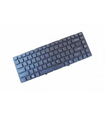 Tastatura laptop Sony VAIO VPC EA2WGX